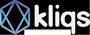 kliqs onlinemarketing